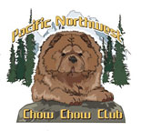 Pacific Northwest Chow Club